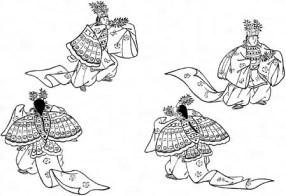 kochonomai