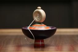 蠕。迢ャ讌ス蜃ヲ蟒」莠・C75V5636